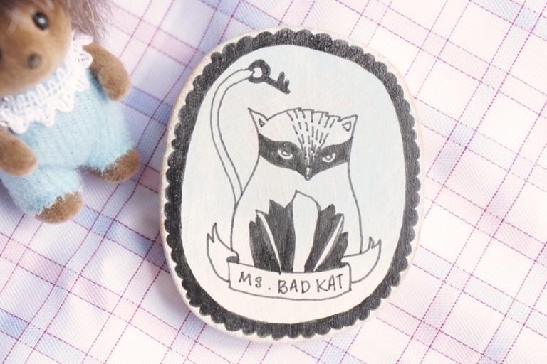 Ms.BadKat