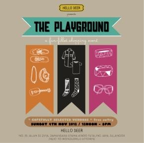 theplayground-sq