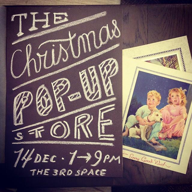 Christmaspopupstore2013
